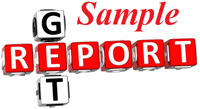 Get Sample Report